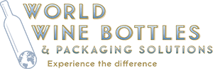 World Wine Bottles & Packaging Solutions